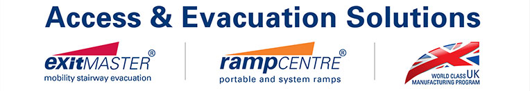 Access and Evacuation Solutions